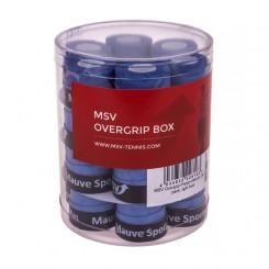 MSV Prespi Absorb 24-pack...