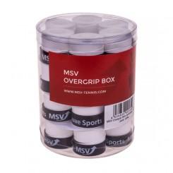 MSV overgrip Skin...