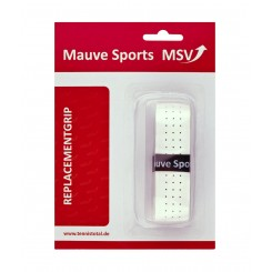 MSV Basic Grip Soft...