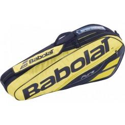 Babolat Pure Aero...