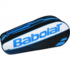 Babolat Club X6 Racketholder