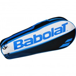 Babolat Club X3 Racketholder