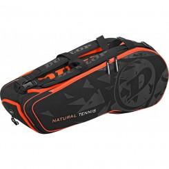 Dunlop NT 8 Racketbag