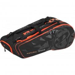 Dunlop NT 12 Racketbag