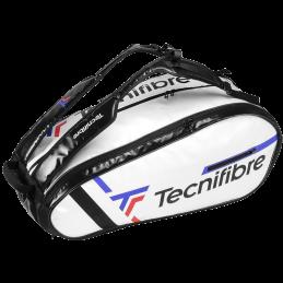 Tecnifibre Tour Endurance 12R