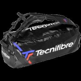 Tecnifibre Tour Endurance...