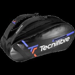 Tecnifibre Tour Endurance 6R