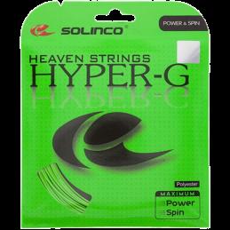 Solinco Hyper-G 12,2M