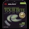 Solinco Tourbite Soft 12,2M
