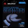 Solinco Revolution 12,2M