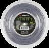 Solinco Tourbite 200M