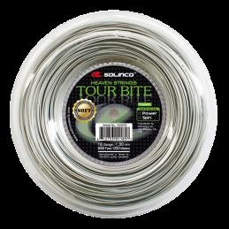 Solinco Tourbite Soft 200M