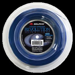 Solinco Revolution 200M
