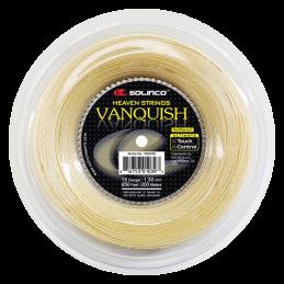Solinco Vanquish 200M