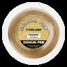 Signum Pro Firestorm 200m