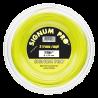 Signum Pro Triton 200m