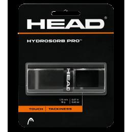 Head HydroSorb Pro...