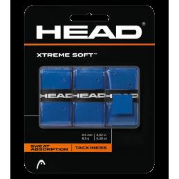 Head Xtreme Soft 3 St