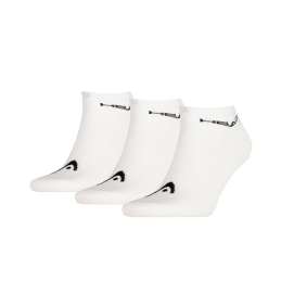Head Sneaker Unisex 3 Paar
