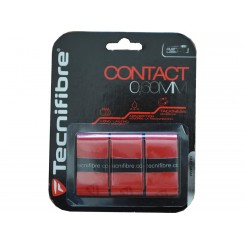 Tecnifibre Contact Wrap