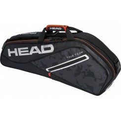 Head Tour Team Pro 3R